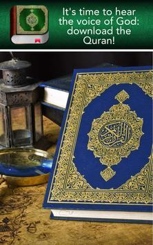 Turkish Al Quran screenshot 9