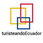 Turisteando Ecuador icon