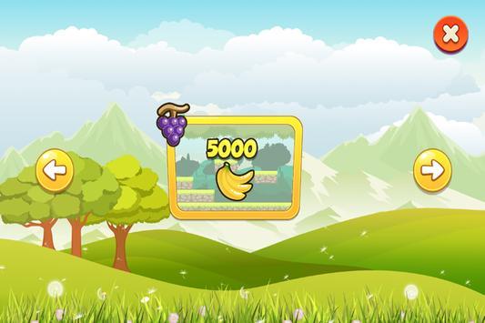 dexter jump adventures apk screenshot