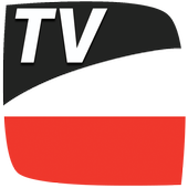 Poland Free TV Electronic Program Guide icon