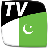 Pakistan TV EPG Free icon