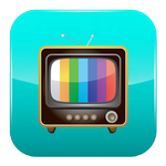 Tv Cable 2018 APK