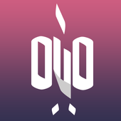 OVO The 360º Journey icon