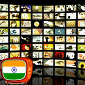 India Televisions icon