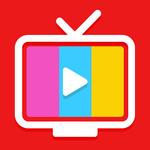 Airtel TV: Movies, TV series, Live TV APK