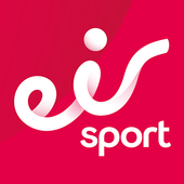 eir Sport Just Mobile icon