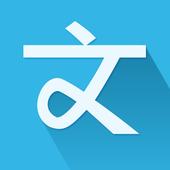 Acfun文章区 icon