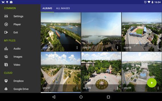 AirWire captura de pantalla 17