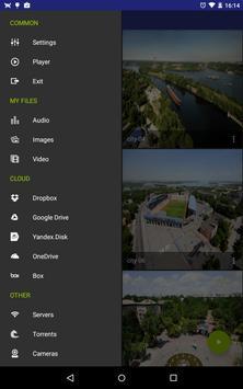 AirWire captura de pantalla 19