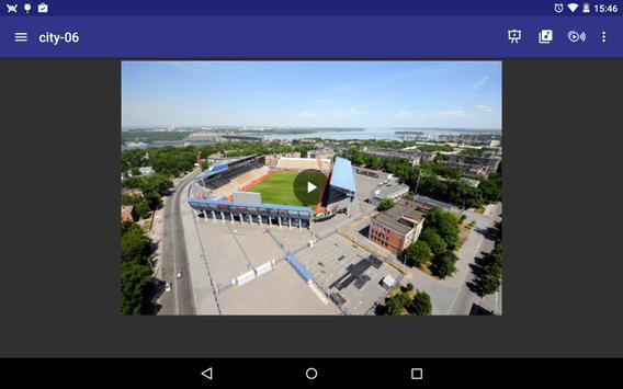 AirWire captura de pantalla 20