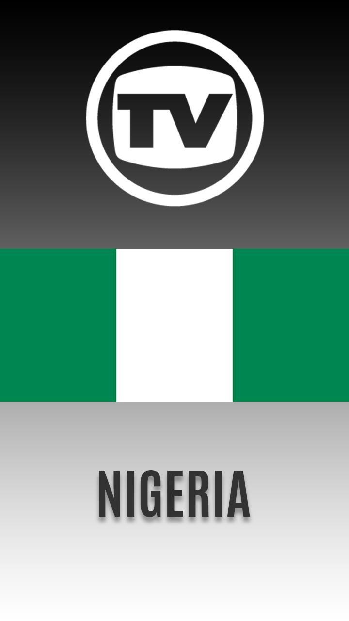 TV Channels Nigeria for Android - APK Download