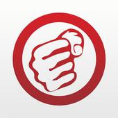 AQC Móvil icon