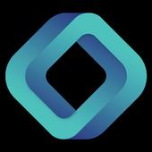 BitX icon