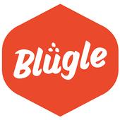 Blugle icon