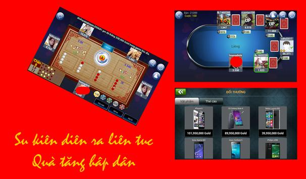 BigKool 470 Pro:Choi phom tala apk screenshot