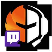 GamingTV icon