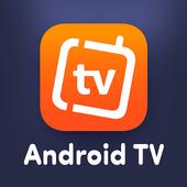 dailyme TV: Serien, Filme, Dokus aus dem Fernsehen icon