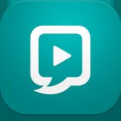 Dens.TV icon