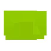 Djoss icon