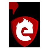 estreams.tv icon