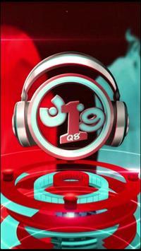 Fn1Q8 - فن ون poster