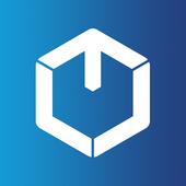 TeatrO TV icon