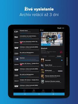 TeatrO TV screenshot 10