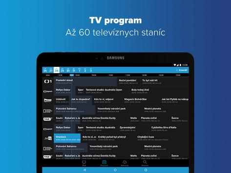 TeatrO TV screenshot 11