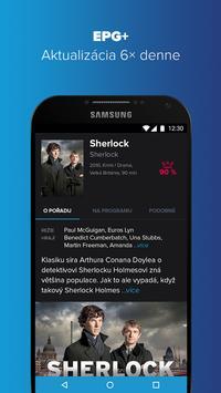 TeatrO TV screenshot 1