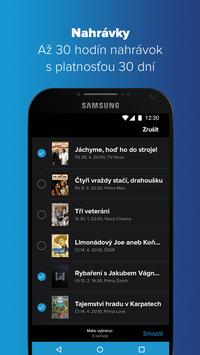 TeatrO TV screenshot 3