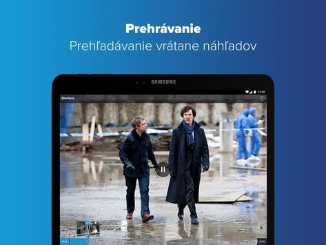 TeatrO TV screenshot 7