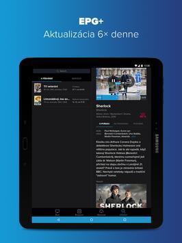 TeatrO TV screenshot 9