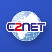 C2NET.TV icon