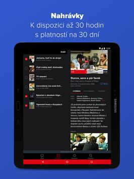 C2NET.TV apk screenshot