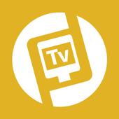 Fast TV icon