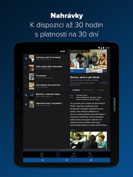 Maxicom TV screenshot 13