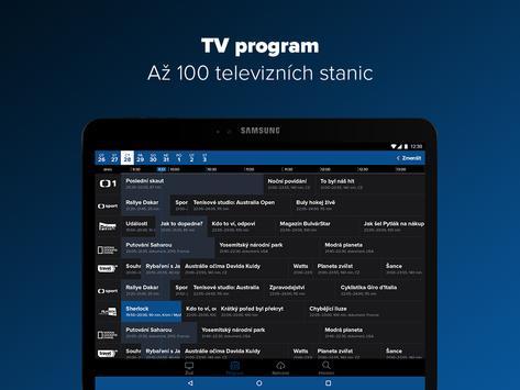 Maxicom TV screenshot 11