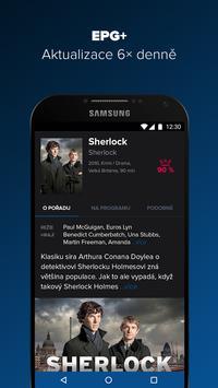 Maxicom TV screenshot 1