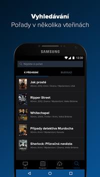 Maxicom TV screenshot 2