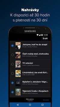 Maxicom TV screenshot 3