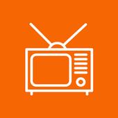 SATT TV icon
