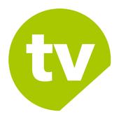 Selfnet TV icon