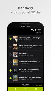 Selfnet TV screenshot 3