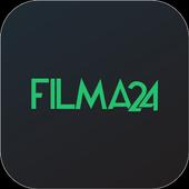FILMA24 icon