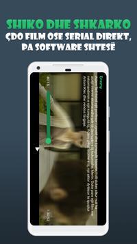 FILMA24 screenshot 4