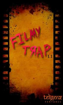 Filmy Trap poster