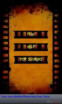 Filmy Trap apk screenshot