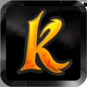 Kazooloo icon