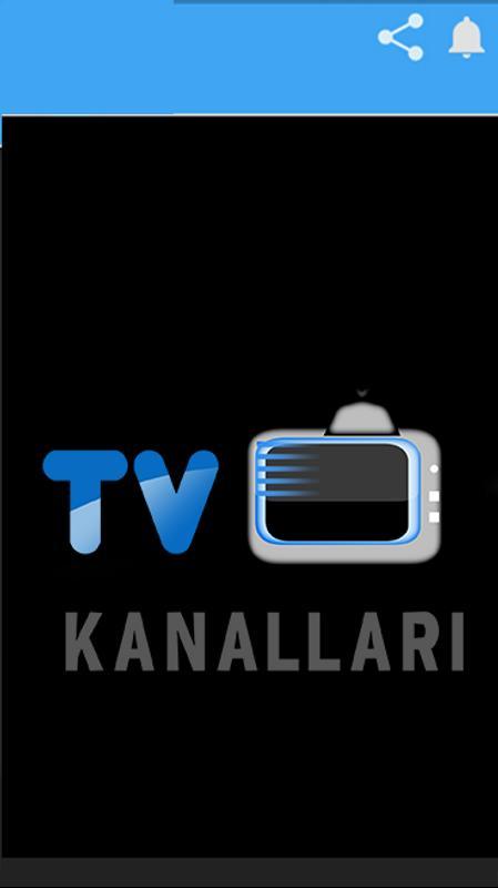 Think, internet kanallari tv apologise