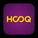HOOQ APK